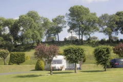 parkers_farm_Holiday_Park_images002