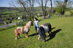 parkers_farm_Holiday_Park_images003