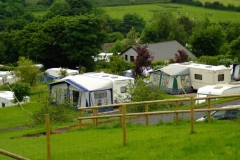 parkers_farm_Holiday_Park_images005