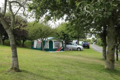 parkers_farm_Holiday_Park_images007