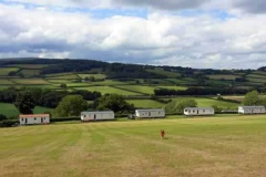parkers_farm_Holiday_Park_images020