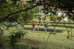 parkers_farm_Holiday_Park_images027