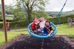 parkers_farm_Holiday_Park_images028