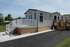parkers_farm_Holiday_Park_images032