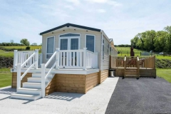 parkers_farm_Holiday_Park_images033