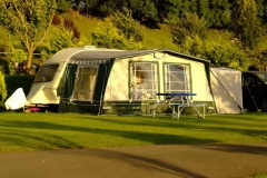 parkers_farm_Holiday_Park_images034