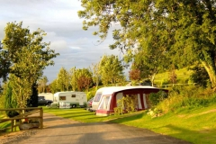 parkers_farm_Holiday_Park_images035