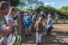 parkers_farm_Holiday_Park_images041