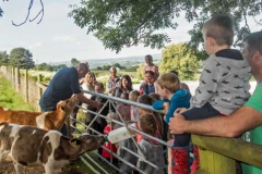 parkers_farm_Holiday_Park_images042