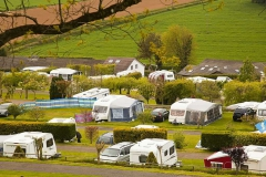 parkers_farm_Holiday_Park_images046