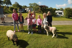 parkers_farm_Holiday_Park_images048