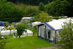 parkers_farm_Holiday_Park_images054