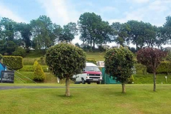 parkers_farm_Holiday_Park_images079