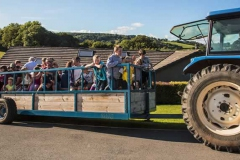 parkers_farm_Holiday_Park_images080
