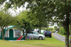 parkers_farm_Holiday_Park_images081