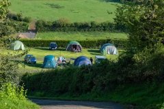 parkers_farm_Holiday_Park_images090
