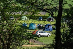 parkers_farm_Holiday_Park_images091