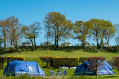 parkers_farm_Holiday_Park_images092