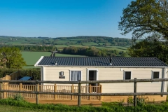 parkers_farm_Holiday_Park_images093